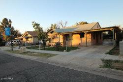 Photo of 5812 W Northview Avenue, Glendale, AZ 85301 (MLS # 5870500)