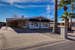 Photo of 9229 E Olive Lane S, Sun Lakes, AZ 85248 (MLS # 5870502)