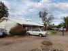 Photo of 210 N Apache Drive, Chandler, AZ 85224 (MLS # 5870504)