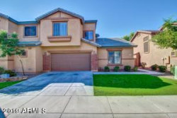 Photo of 3952 S Crosscreek Drive, Chandler, AZ 85286 (MLS # 5870508)