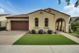 Photo of 4655 N 206th Avenue, Buckeye, AZ 85396 (MLS # 5870511)