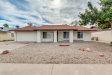 Photo of 5741 W Libby Street, Glendale, AZ 85308 (MLS # 5870515)