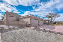 Photo of 4513 W Park View Lane, Glendale, AZ 85310 (MLS # 5870519)