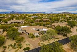 Photo of 6336 E Ironwood Drive, Scottsdale, AZ 85266 (MLS # 5870520)