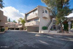 Photo of 1205 E Northshore Drive, Unit 218, Tempe, AZ 85283 (MLS # 5870524)