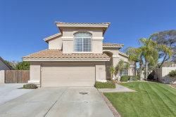 Photo of 7146 W Los Gatos Drive, Glendale, AZ 85310 (MLS # 5870535)
