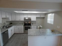 Photo of 4724 W Rose Lane, Glendale, AZ 85301 (MLS # 5870537)