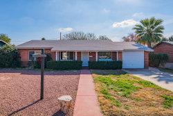 Photo of 2219 E Glenrosa Avenue, Phoenix, AZ 85016 (MLS # 5870539)