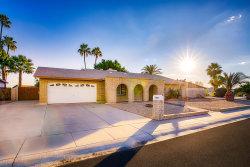 Photo of 3021 W Waltann Lane, Phoenix, AZ 85053 (MLS # 5870542)