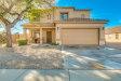 Photo of 2157 E Friesian Drive, San Tan Valley, AZ 85140 (MLS # 5870544)