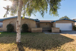 Photo of 5015 W Mescal Street, Glendale, AZ 85304 (MLS # 5870555)