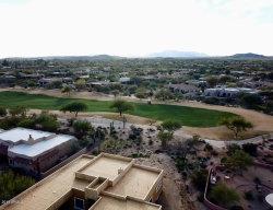 Photo of 27028 N Sandstone Springs Road, Rio Verde, AZ 85263 (MLS # 5870560)