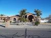 Photo of 21156 E Mewes Road, Queen Creek, AZ 85142 (MLS # 5870564)