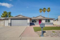 Photo of 1804 W Nopal Drive, Chandler, AZ 85224 (MLS # 5870566)