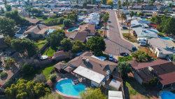 Photo of 10029 N 36th Avenue, Phoenix, AZ 85051 (MLS # 5870568)