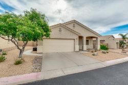 Photo of 6715 E Roland Street, Mesa, AZ 85215 (MLS # 5870575)