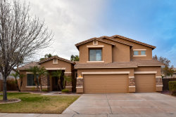 Photo of 3722 E Diamond Court, Gilbert, AZ 85297 (MLS # 5870577)