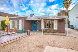 Photo of 524 W Roma Avenue, Phoenix, AZ 85013 (MLS # 5870588)