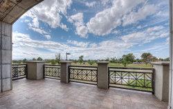 Photo of 2 Biltmore Estate, Unit 203, Phoenix, AZ 85016 (MLS # 5870591)