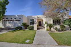 Photo of 6284 N 31st Way, Phoenix, AZ 85016 (MLS # 5870597)