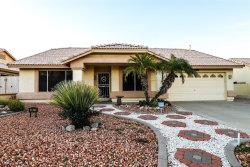 Photo of 6637 E Menlo Street, Mesa, AZ 85215 (MLS # 5870599)