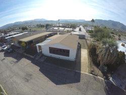 Photo of 1313 W Piedmont Road, Phoenix, AZ 85041 (MLS # 5870607)