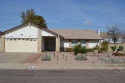 Photo of 6404 W Desert Cove Avenue, Glendale, AZ 85304 (MLS # 5870609)