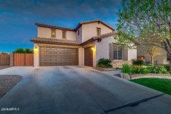 Photo of 41393 N Eliana Drive, Queen Creek, AZ 85140 (MLS # 5870610)