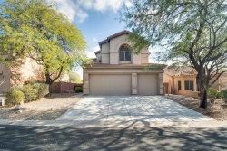Photo of 3629 N Morning Dove Street, Mesa, AZ 85207 (MLS # 5870614)