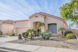 Photo of 6611 E Viewmont Drive, Mesa, AZ 85215 (MLS # 5870618)