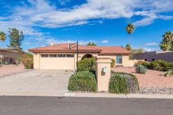 Photo of 17324 E Valloroso Drive, Fountain Hills, AZ 85268 (MLS # 5870621)