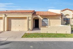 Photo of 1021 S Greenfield Road, Unit 1160, Mesa, AZ 85206 (MLS # 5870623)
