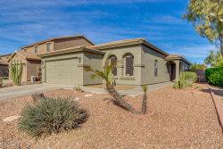 Photo of 43798 W Colby Drive, Maricopa, AZ 85138 (MLS # 5870625)