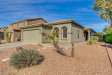 Photo of 43798 W Colby Drive, Maricopa, AZ 85138 (MLS # 5870625)