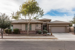 Photo of 4616 S Ranger Court, Gilbert, AZ 85297 (MLS # 5870629)