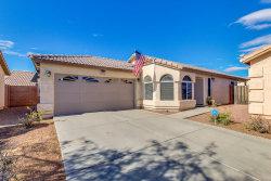 Photo of 16642 N 20th Street, Phoenix, AZ 85022 (MLS # 5870641)