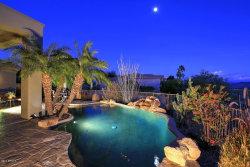 Photo of 15311 E Redrock Drive, Fountain Hills, AZ 85268 (MLS # 5870645)