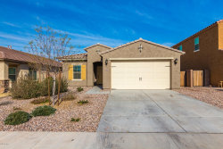 Photo of 2708 E Bellerive Drive, Gilbert, AZ 85298 (MLS # 5870650)
