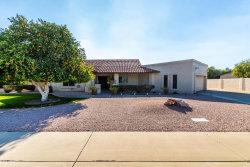 Photo of 2346 N Kachina --, Mesa, AZ 85203 (MLS # 5870656)