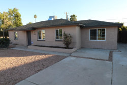 Photo of 125 E Marilyn Avenue, Mesa, AZ 85210 (MLS # 5870670)