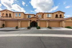 Photo of 10655 N 9th Street, Unit 228, Phoenix, AZ 85020 (MLS # 5870689)