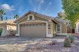 Photo of 653 N Terrace Road, Chandler, AZ 85226 (MLS # 5870690)