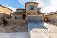 Photo of 17853 W Sherman Street, Goodyear, AZ 85338 (MLS # 5870692)