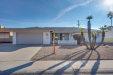 Photo of 7923 E Palm Lane, Scottsdale, AZ 85257 (MLS # 5870698)