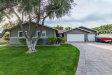 Photo of 3526 N Rose Circle Drive, Scottsdale, AZ 85251 (MLS # 5870700)