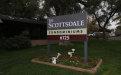 Photo of 6125 E Indian School Road, Unit 230, Scottsdale, AZ 85251 (MLS # 5870708)