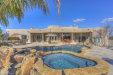 Photo of 14031 E Ranch Road, Scottsdale, AZ 85262 (MLS # 5870715)