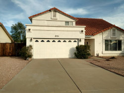Photo of 12721 N 79th Avenue, Peoria, AZ 85381 (MLS # 5870744)