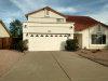 Photo of 12721 N 79th Avenue, Peoria, AZ 85381 (MLS # 5870744)