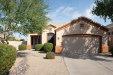 Photo of 14425 N Buckthorn Court, Fountain Hills, AZ 85268 (MLS # 5870762)